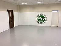 Ковер борцовский 6м х 6м (покрытие) ,изготовление борцовских ковров