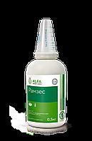 Гербіцид ALFA Smart Agro Рамзес (аналог Тітус) 0,5кг