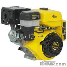 Двигун Кентавр ДВЗ-390БЕ