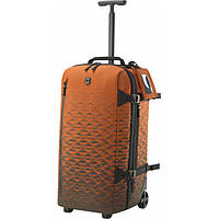 Дорожні сумки та сумки на колесах