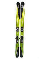Лыжи горные Elan Amphibio 180 Green-Black  из Австрии!!, фото 1