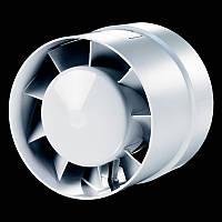 Бытовой вентилятор Vents ВКО