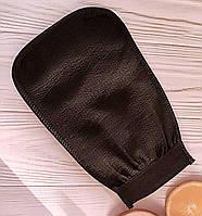 Рукавица Кесе, Марокканская варежка для пилинга