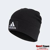 Adidas Logo Woolie DZ8930 Оригинал