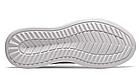 Женские кроссовки New Balance Cush +District Run Shoe (WDRNPO1) – Оригинал, фото 7