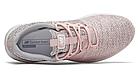 Женские кроссовки New Balance Cush +District Run Shoe (WDRNPO1) – Оригинал, фото 8