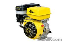 Двигун Кентавр ДВЗ-200БШЛ (ДВЗ)