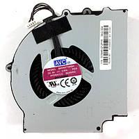 Вентилятор Lenovo ThinkPad Edge E431, E531 BATA0710R5H P005 5V, 0.50A, 4pin БВ, фото 1