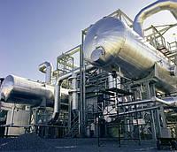Преимущества изготовления резервуаров и емкостей под заказ