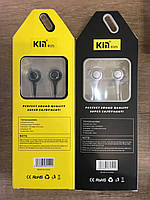 KIN K-28 наушник  с микрофоном