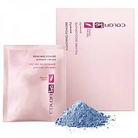 Осветляющий порошок Bleaching Powder ING PROFESSIONAL 1000 г