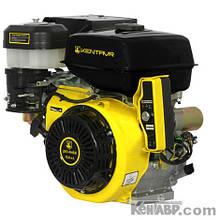 Двигун Кентавр ДВЗ-440БЕ