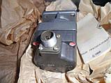 Датчики Д-1ММ (два варианта), фото 2