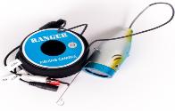 Камера Ranger 15 m Case (RA 8850)