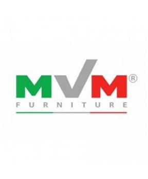 Дверные ручки MVM