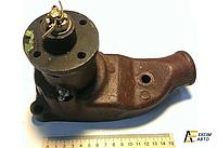 Насос водяний ГАЗ-52 (в-во ПЕКАР)