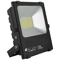 """Прожектор світлодіодний """"LEOPAR-100"""" 100W 6400K"""