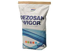 Дезосан Вигор 10кг средство для  дезинфекции
