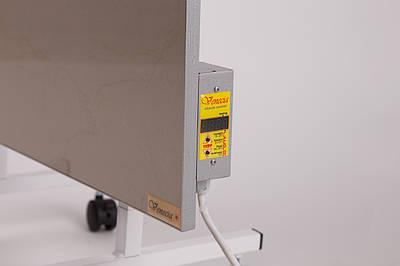 Венеция ПКК 700 Эл Обогреватель керамический энергосберегающий био-конвектор с электронным программатором