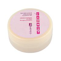 Крем для защиты кожи от краски No Skin Color ING PROFESSIONAL 100 мл