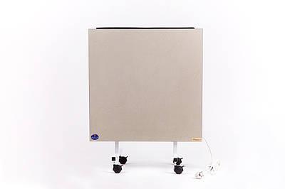 Венеция ПКИ 350 Обогреватель керамический энергосберегающая  60х60 см