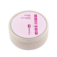Крем для удаления краски с кожи Remover Cream ING PROFESSIONAL 100 мл
