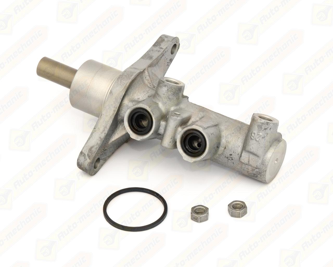 Купить Тормозные цилиндры, Главный тормозной цилиндр d=26.99 mm. на Renault Master III 2010-> — ATE - 03.2126-3121.3