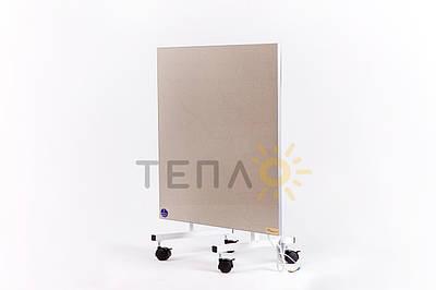 Венеция ЭПКИ 300 Обогреватель керамический энергосберегающий 60х60 см