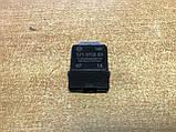Реле регулятор напряжения 121.3702, фото 2