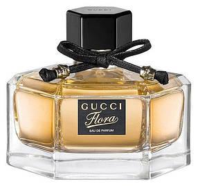 Gucci Flora by Gucci Eau de Parfum 75 ml реплика