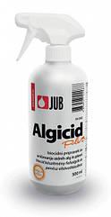 Средство от плесени Jub Algicid Plus 0,5л