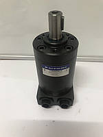 Гидромотор Hydro-pack MMS 12.5C