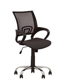 Кресло Network GTP Tilt CHR68 сиденье С-11, спинка сетка OH-5 (Новый Стиль ТМ)