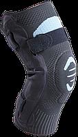Лигаментарный коленный ортез с боковыми шарнирами THUASNE Genu Dynastab