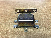Реле стартера РС 502, фото 1