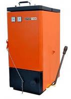 Твердотопливный котел OPOP H430V
