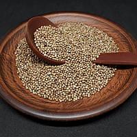 Специя кориандр зерно
