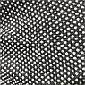Рукавички трикотажні синтетичні з ПВХ крапкою, фото 6