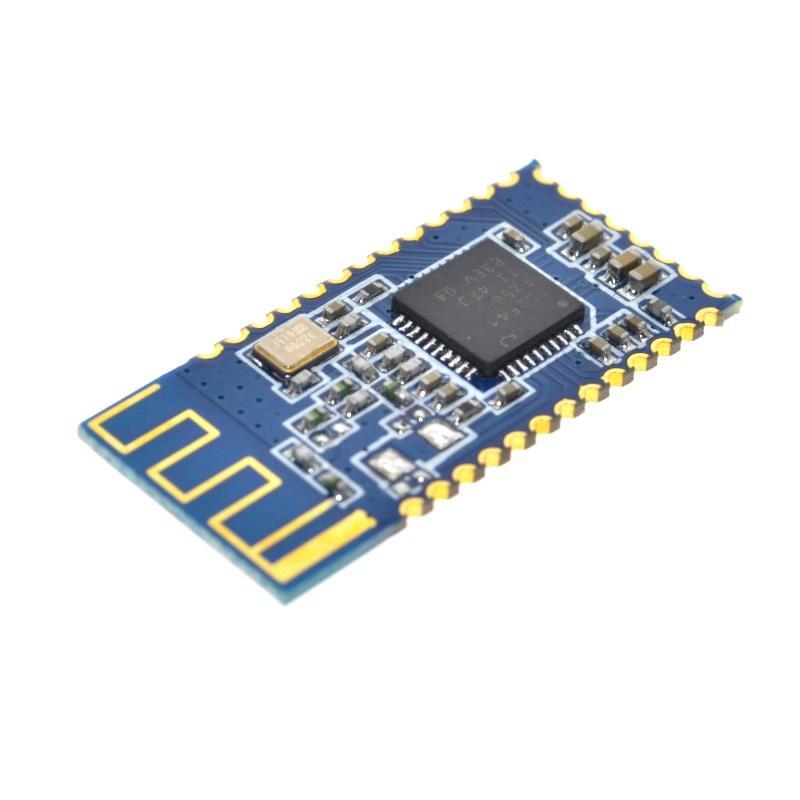 Модуль Bluetooth 4.0 CC2540 для Arduino