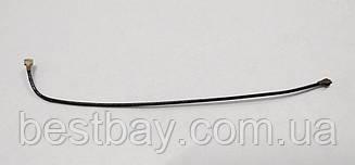 Lenovo a706 коаксиальный кабель