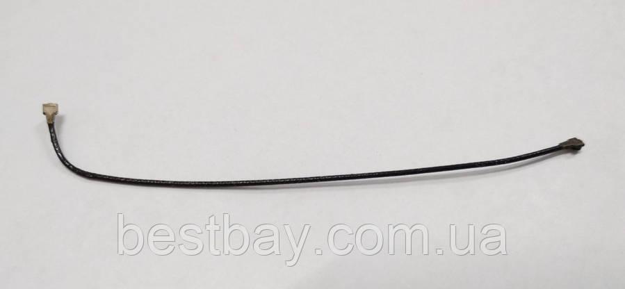 Lenovo a706 коаксиальный кабель, фото 2