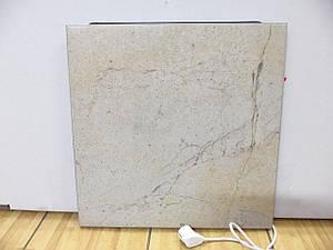 Панель ПКИ 300w 50х50см Энергосберегающая керамическая панель Венеция