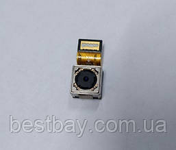 Основная камера Lenovo a706