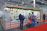 Міжнародна виставка «Рукоділля. Бізнес & Хобі», фото 5