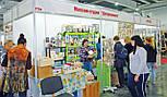 Міжнародна виставка «Рукоділля. Бізнес & Хобі», фото 6