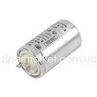 Конденсатор пусковой к стиральной машине 8uF 425V Zanussi 1250020334 1250020201 1250020300