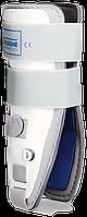 Стабилизирующий голеностопный ортез с гелевыми вкладками Ligacast Gel