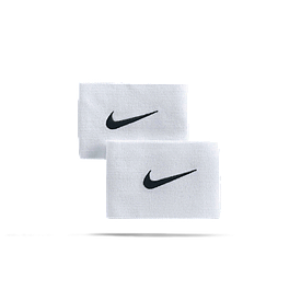 Тейпы для щитков Nike Guard Stay II SE0047-101 белые (Оригинал)