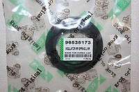 Подушка пружины задней нижняя AVEO grog Корея   96535173, фото 1