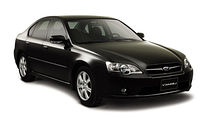 Subaru LEGACY IV ,Субару Легеси 2003-2009